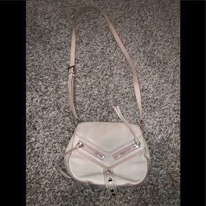 Botkier crossbody purse